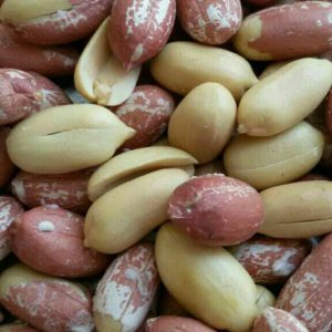 شراء زبدة الفول السوداني