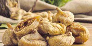 اشتري التين المجفف في مصر