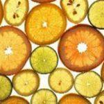 فاكهة مجففة مصر